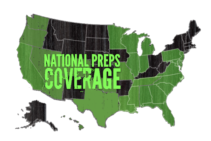 NP2019coverage